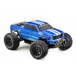 Absima Monster Truck AMT3.4BL Brushless 4WD RTR 12244