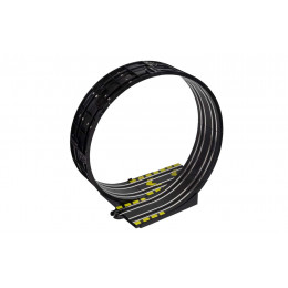 Scalextric Looping Circuit Micro G8046