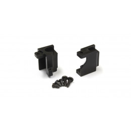 Kyosho Extension Empattement 98mm LL Mini-Z MA020 MDW205