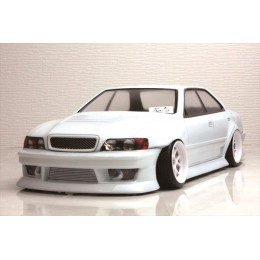 Pandora Carrosserie Toyota Chaser JZX 100 BN Sports PAB-2197