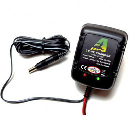 A2Pro Chargeur TX RX Nimh S0397220V2