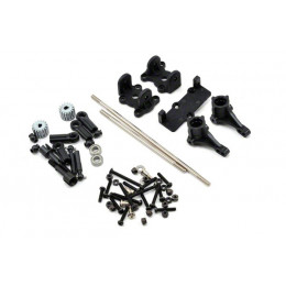 Gmade Kit Direction Arrière R1 GM51124S
