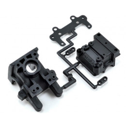 Kyosho Cellule Hard Inferno Neo 2.0 IF284