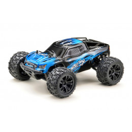 Absima Monster Truck Racing 1/14 4WD RTR