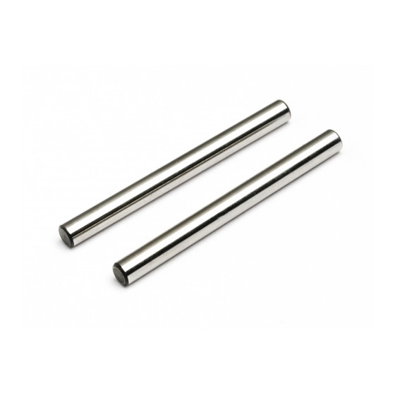 HPI - Axe Suspension 3x33mm - 86888