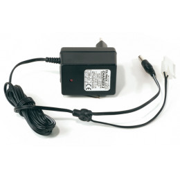 T2M - Chargeur Tx/Pack Charger 2 - T1257