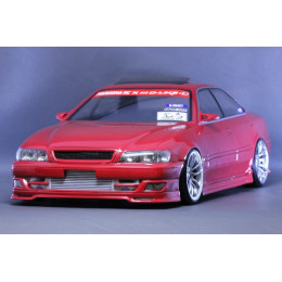 Pandora Carrosserie Toyota Chaser JZX100 200mm PAB-028