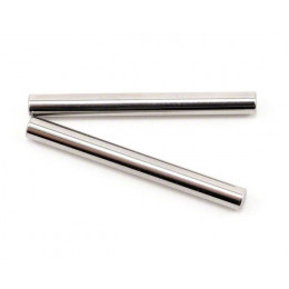 Kyosho Axes 3x35mm IF425-35