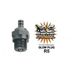 OS Bougie Standard R5 Froide 71605200