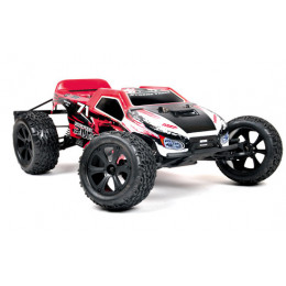 T2M Pirate Puncher II 2wd RTR T4934