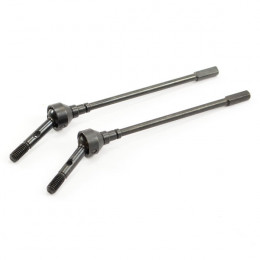 FTX Axes de Transmission Outback FTX8161