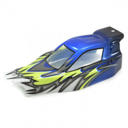 FTX Carrosserie Buggy Comet FTX9087BY
