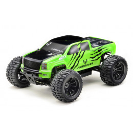 Absima Monster Truck AMT3.4 Brushed 4WD RTR 12224EU
